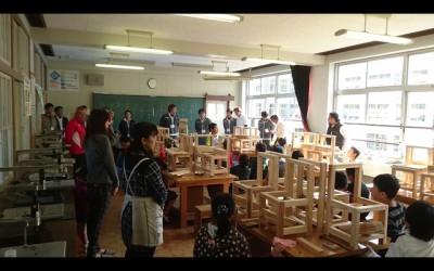 福岡市内の新築、リフォームのご依頼は株式会社坂本工務店へ